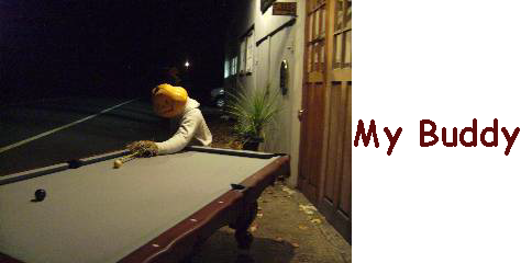 Expert Pool Table Services Best Billiard Service - Sell your pool table