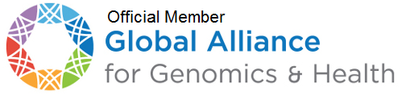 Global Alliance ofr Genomics and Health
