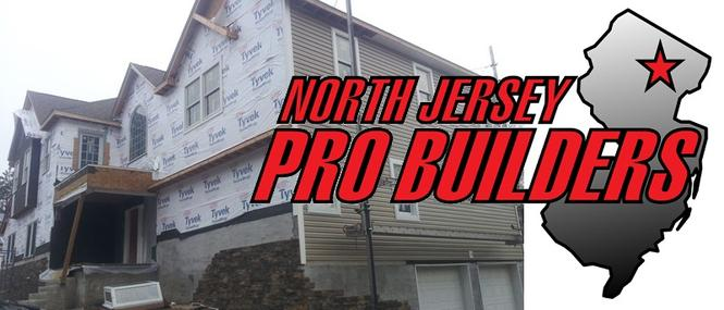 general contractor in Wallington, Wallington General contractor, contractor in Wallington, Wallington contractor, home remodeling contractor in Wallington, Wallington home remodeling contractor, home renovation contractor in Wallington, Wallington home renovation contractor