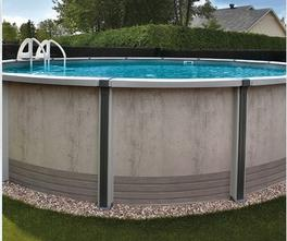 Best deasl on Above Ground Pools in Ottawa