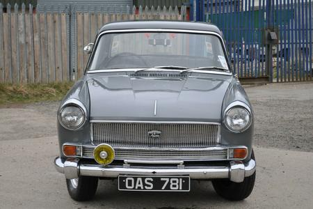 Mouse over image to zoom 1961-AUSTIN-CAMBRIDGE-A55-FARINA-TAX-amp-MOT-EXEMPT-GRAMPIAN-GREY-OXFORD 1961-AUSTIN-CAMBRIDGE-A55-FARINA-TAX-amp-MOT-EXEMPT-GRAMPIAN-GREY-OXFORD 1961-AUSTIN-CAMBRIDGE-A55-FARINA-TAX-amp-MOT-EXEMPT-GRAMPIAN-GREY-OXFORD 1961-AUSTIN-CAMBRIDGE-A55-FARINA-TAX-amp-MOT-EXEMPT-GRAMPIAN-GREY-OXFORD 1961-AUSTIN-CAMBRIDGE-A55-FARINA-TAX-amp-MOT-EXEMPT-GRAMPIAN-GREY-OXFORD 1961-AUSTIN-CAMBRIDGE-A55-FARINA-TAX-amp-MOT-EXEMPT-GRAMPIAN-GREY-OXFORD 1961-AUSTIN-CAMBRIDGE-A55-FARINA-TAX-amp-MOT-EXEMPT-GRAMPIAN-GREY-OXFORD 1961-AUSTIN-CAMBRIDGE-A55-FARINA-TAX-amp-MOT-EXEMPT-GRAMPIAN-GREY-OXFORD 1961-AUSTIN-CAMBRIDGE-A55-FARINA-TAX-amp-MOT-EXEMPT-GRAMPIAN-GREY-OXFORD 1961-AUSTIN-CAMBRIDGE-A55-FARINA-TAX-amp-MOT-EXEMPT-GRAMPIAN-GREY-OXFORD 1961-AUSTIN-CAMBRIDGE-A55-FARINA-TAX-amp-MOT-EXEMPT-GRAMPIAN-GREY-OXFORD 1961-AUSTIN-CAMBRIDGE-A55-FARINA-TAX-amp-MOT-EXEMPT-GRAMPIAN-GREY-OXFORD Have one to sell? Sell it yourself 1961 AUSTIN CAMBRIDGE A55 FARINA TAX & MOT EXEMPT GRAMPIAN GREY OXFORD