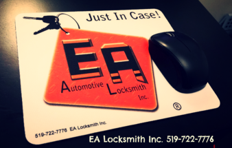 locksmith; locked out; waterloo locksmith; automotive locksmith