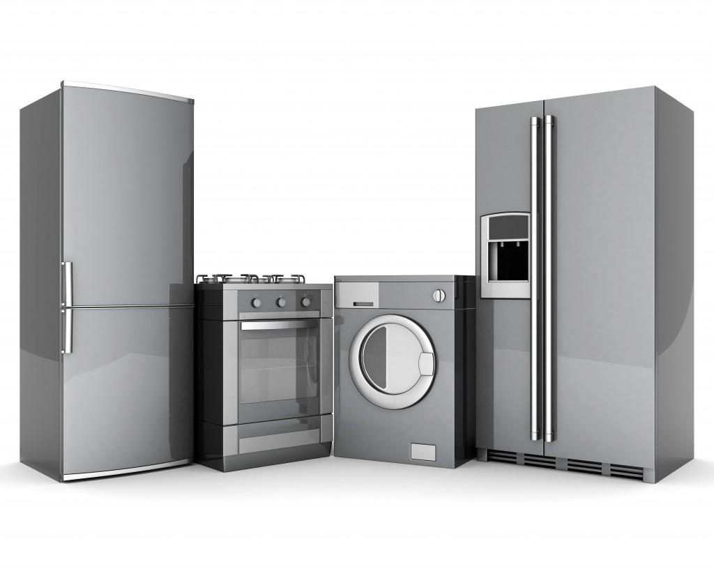 Ge Appliance Repair Kansas City Appliance Parts Calgary