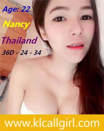 Bukit Bintang Call Girl Services - Bukit Bintang Escort Girl Sex