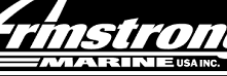 Armstrong Marine Website