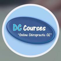continuing education online courses ce credits chiropractic ed hours and webinars