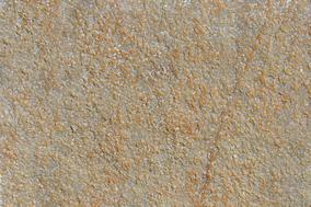 Natural Stone in Renaissance Gold Limestone by Unilock Color Swatch