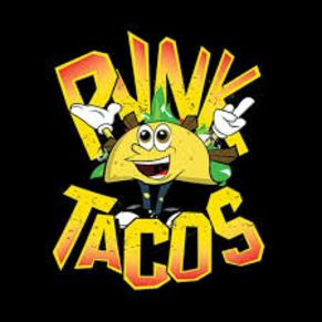 Punk Tacos HD Radio Station