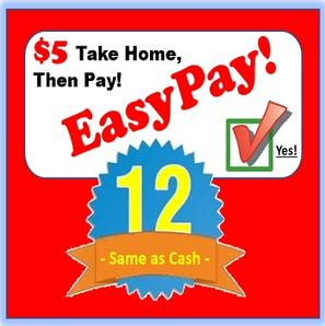 Barter Post - EasyPay Financing Rainsville AL