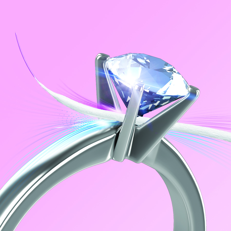 About | NanoClean® Global, Inc. | Jewelry Cleaners