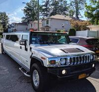 Birthday Party ideas | Hummer Limousine