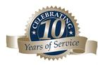 Trucker Tax Service has over ten years of providing tax services to truck drivers