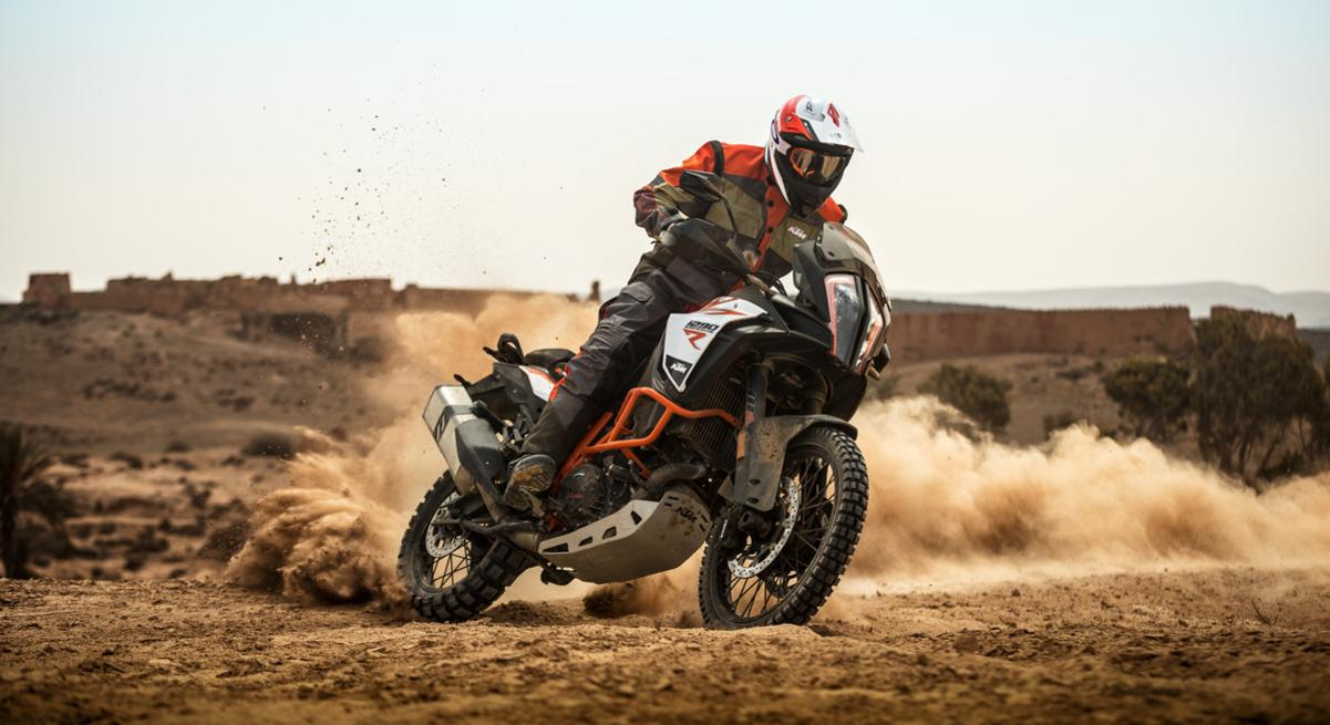 Honda Motorcycle Dealer Medford Oregon