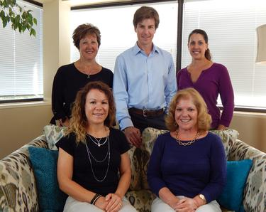 Setzer Personal Physicians Primary Care Family Practice