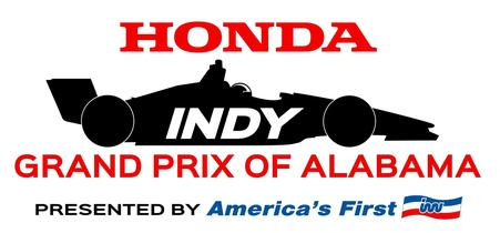 From Official Merchandise To Unique Custom Designs Our Products Can Be Found Traveling With The IndyCar Series Coming An Event Near You