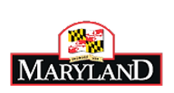 The Maryland Home Improvement Commission