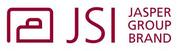 LDS Group USA - JSI Furniture