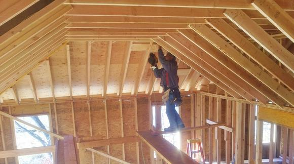 general contractor in Oakland , Oakland General contractor, contractor in Oakland , Oakland contractor, home remodeling contractor in Oakland , Oakland home remodeling contractor, home renovation contractor in Oakland , Oakland home renovation contractor