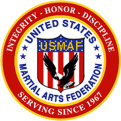 United State Martial Arts Federation