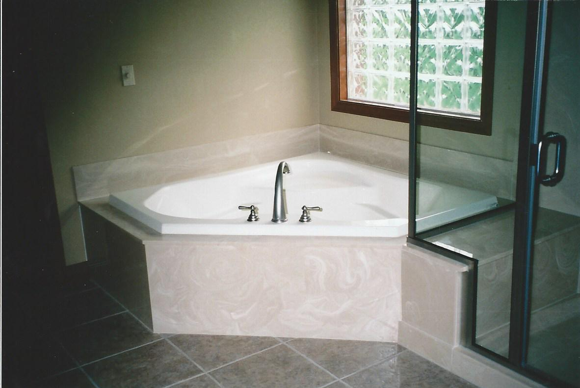 Bathroom Remodeling Kokomo Indiana remodeling a bathroom, kitchen or bookcases in kokomo, indiana?