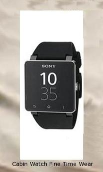 Sunlight readable, touch/swipe/pinch, water resistant (IP57), innovative screen technology Standalone digital watch Phone to watch via Bluetooth - messages, calls, Facebook, Twitter, sports apps, music player, calendar,bluetooth watches