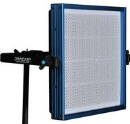 Dracast LED 1000 Pro Bi-Colour LED Rentals Toronto