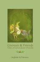 to buy Gnomes & Friends