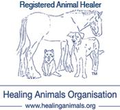 Healing Animals Organisation Directory Search