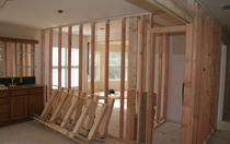 Remodeling Services And Painting Services In San Antonio
