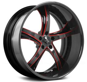 Car Wheels and Tires Canton Alliance Solon Salem Ohio