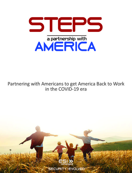 STEPS Program Guide
