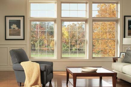 Replacement Window Cost Greensboro NC