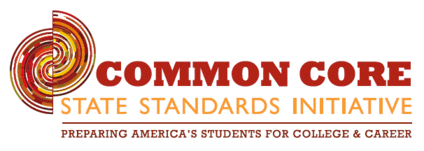 The Common Core