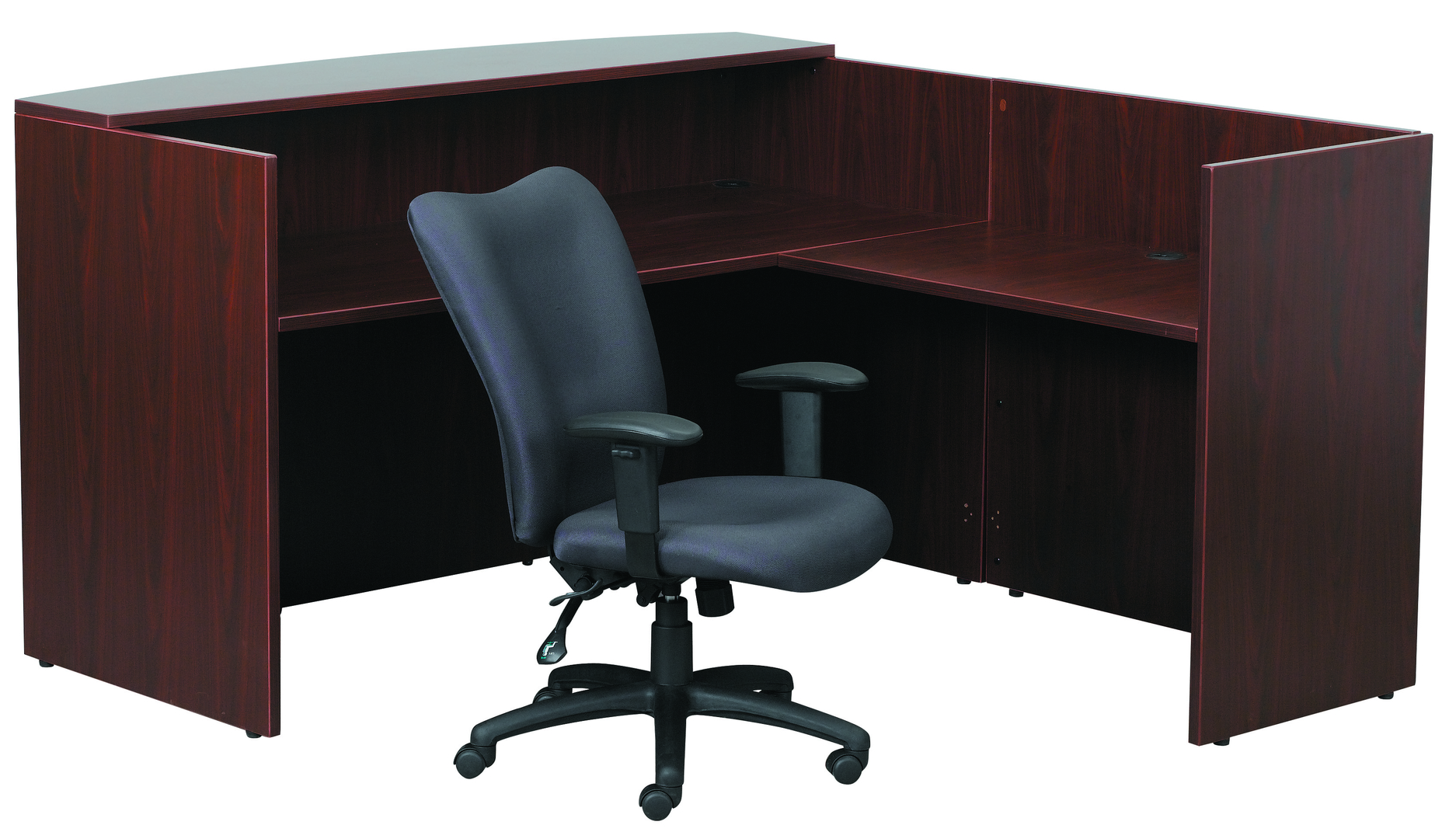 New Office Furniture Office Furniture Office Cubicles Office Desk New And Used