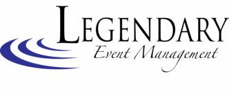 Legendary Event Management
