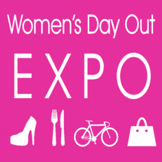 2018 Las Vegas Spring Womens Day Out Expo