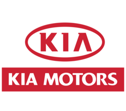 #kia #kiamotors #korea #korean #import #car #affordable