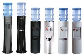 filtered water, water services, water systems, office water, water cooler, purified