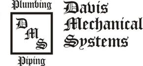 Davis Mechanical Systems