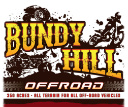 Image result for bundy hill offroad park