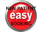 Mission Orthodontics Online Booking