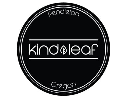 Oregon Dispensary Locator – White Label Extracts