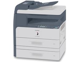 Canon Image Runner 1025iF
