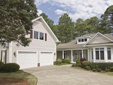 Find a Pinehurst NC real estate agent, find a pinehurst realtor, find the best pinehurst nc real estate agent