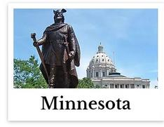 Minnesota online chiropractic CE seminars continuing education courses for chiropractors credit hours state board approved CEU chiro courses live DC events
