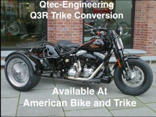 Qtec-Engineering
