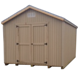 Special Buy Outdoor Storage Sheds