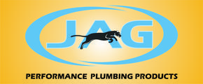JAG Plumbing Products Site