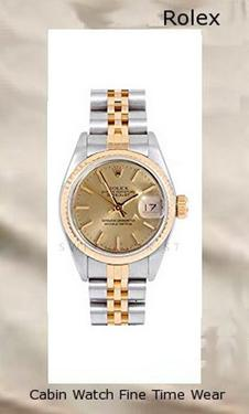 Rolex Datejust Swiss-Automatic Female Watch 69173 (Certified Pre-Owned),rolex yacht master