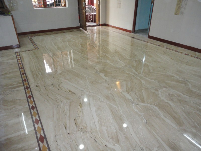 The Couture Floor Company. Marble Flooring Images of Marble floors installed The Couture
